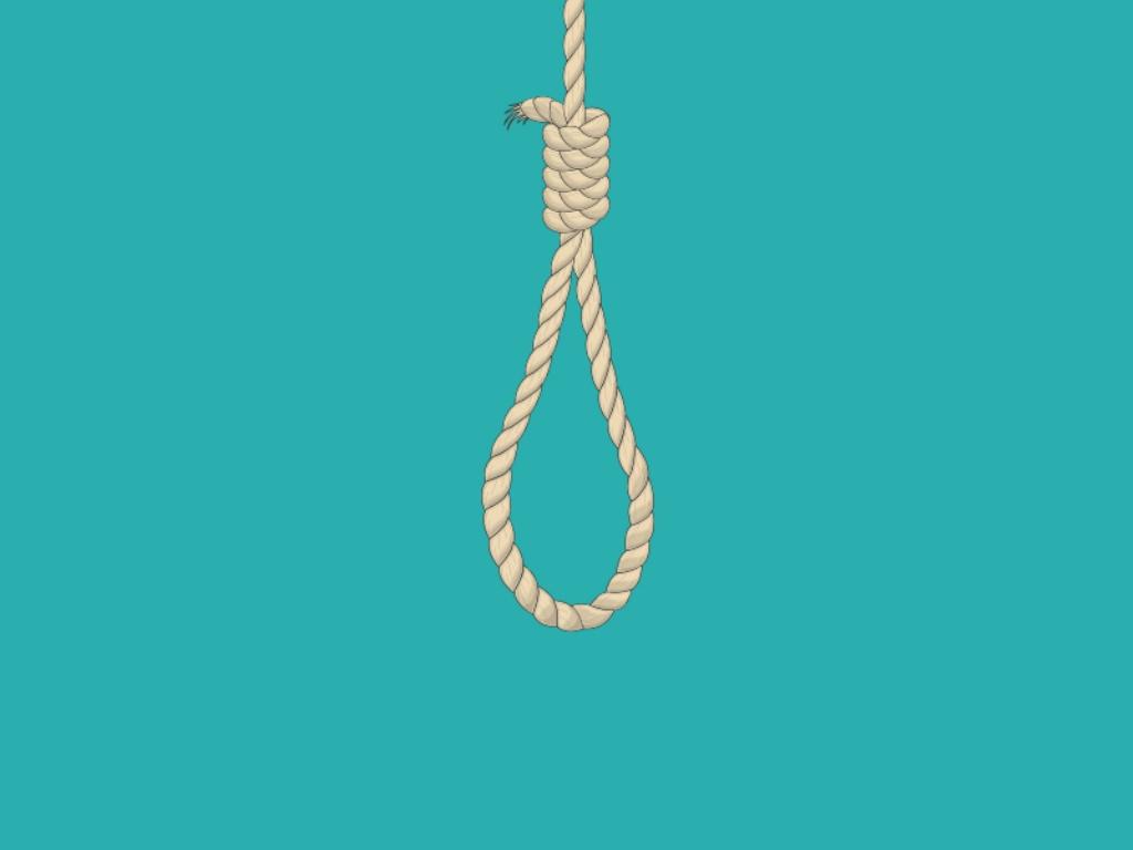 Kelompok HAM Kecam Tindakan Iran Eksekusi Remaja 19 Tahun