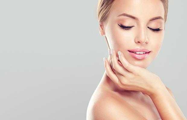 Perawatan Botox dan Sedot Lemak Paling Digemari Selebriti