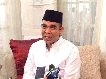 Hasil Pilkada Dinilai tak Menentukan Kemenangan pada 2019