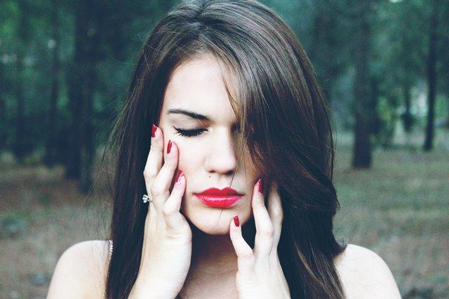 Migrain Dapat Memicu Stroke dan Masalah Jantung?