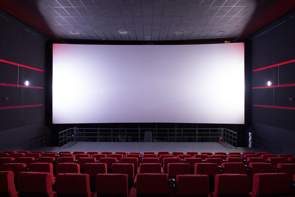 Jumlah Film Bioskop yang Didaftarkan ke LSF Meningkat