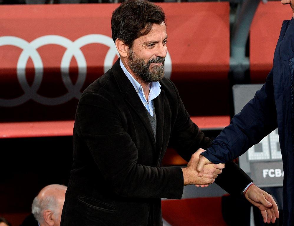 Mantan Pelatih Atletico jadi Kandidat Kuat Entrenador Spanyol