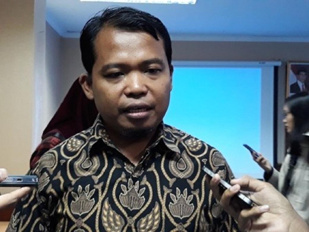 KPAI Apresiasi Terbitnya PKPU Pencalonan Anggota Legislatif