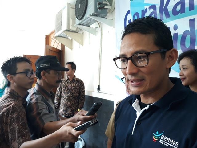 MRT Jakarta Diminta Perhatikan Standar K3