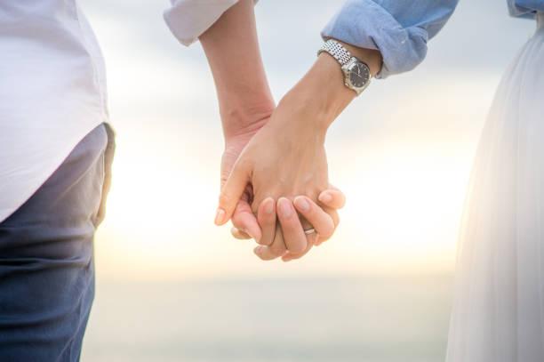 Tips Hubungan Langgeng, Anda dan Pasangan Harus Punya Tiga Sifat Ini
