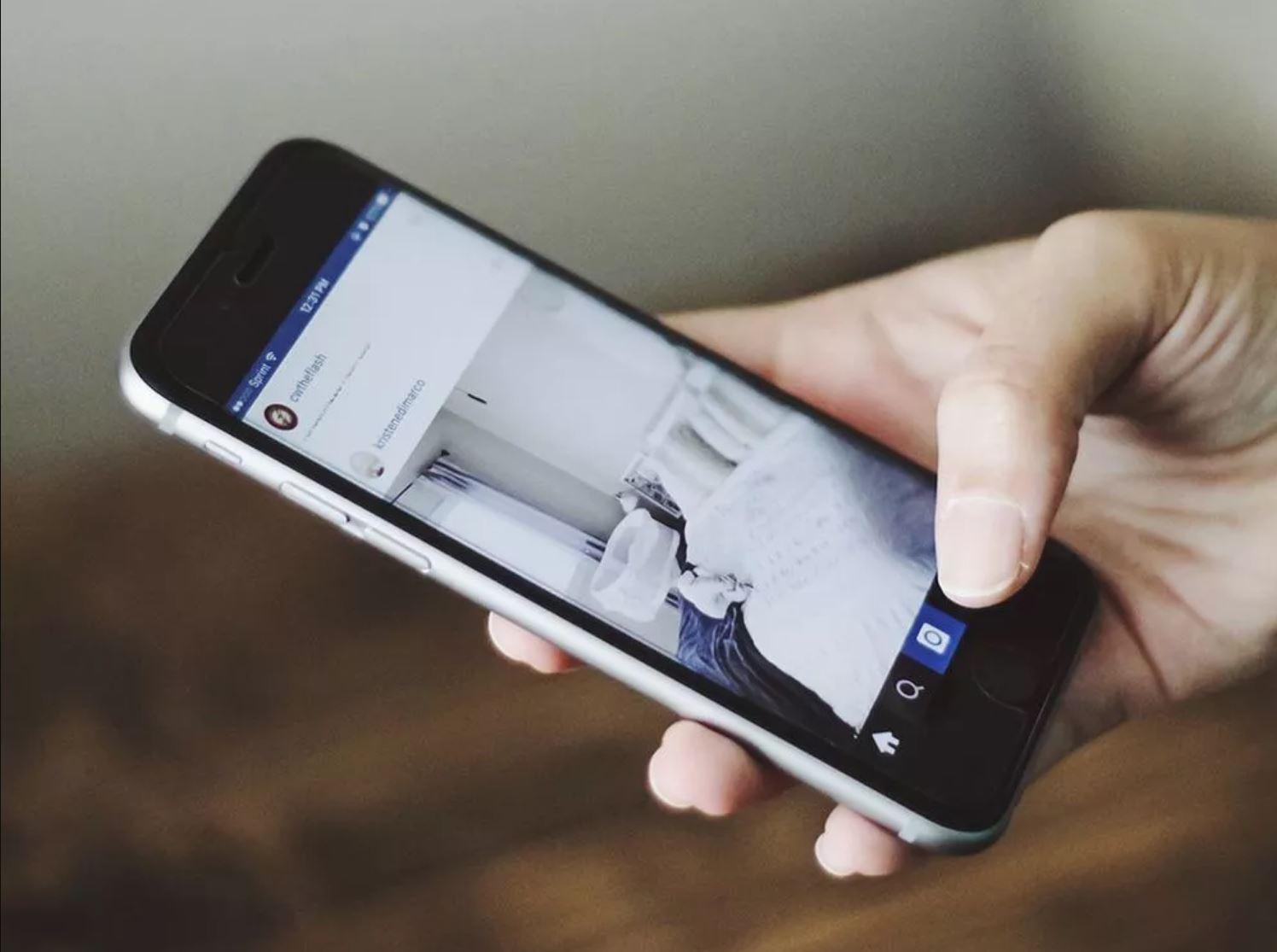 Apa Smartphone Merekam Pembicaraan Anda Tanpa Izin?