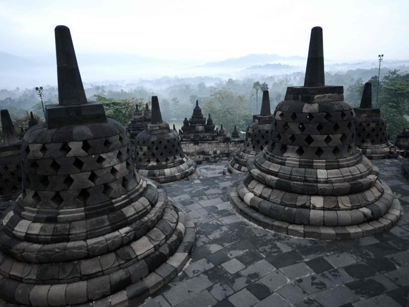 Pertemuan JCM dan Membuka Ketertarikan Thailand di Yogyakarta