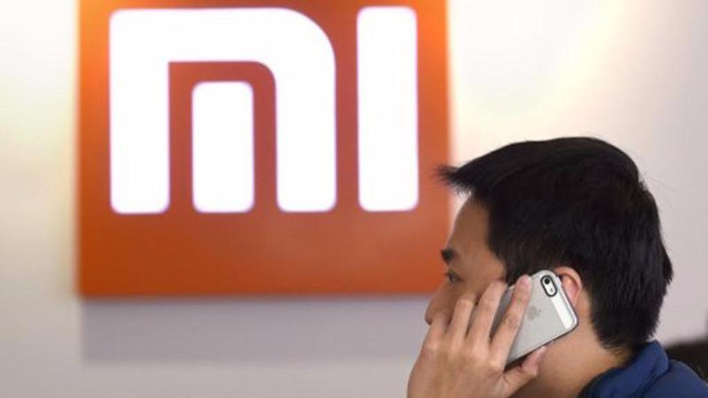 IPO, Harga Saham Xiaomi di Bawah Ekspektasi