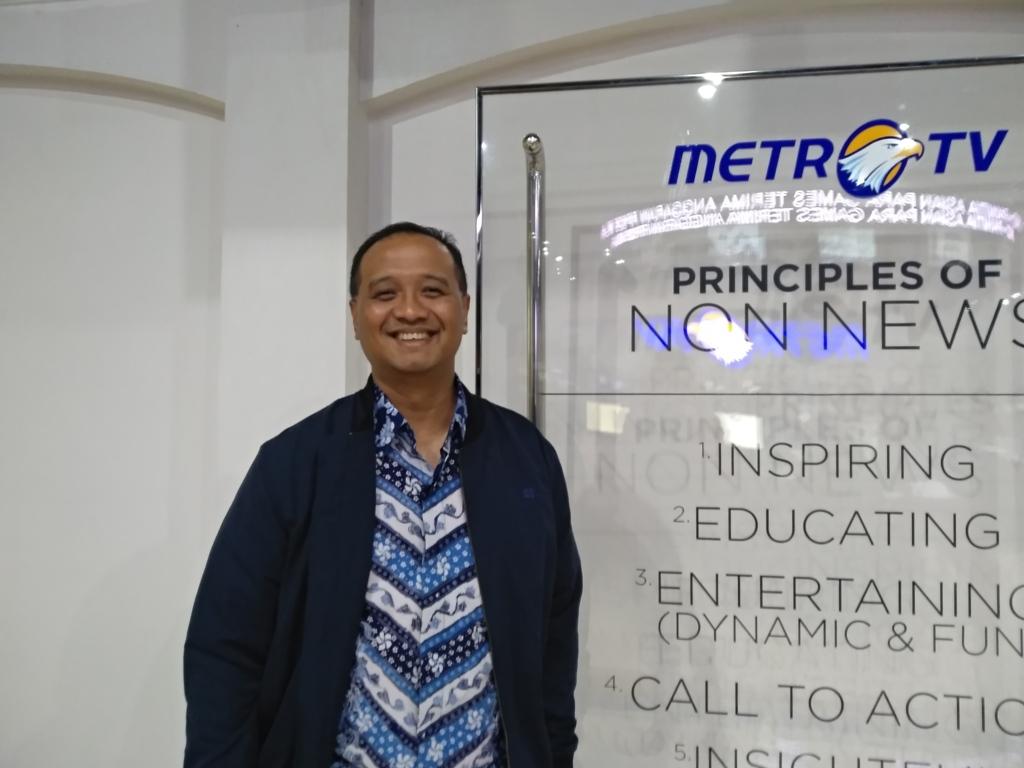 MRT Rampungkan Pedestrian Sudirman-Thamrin Akhir Juli