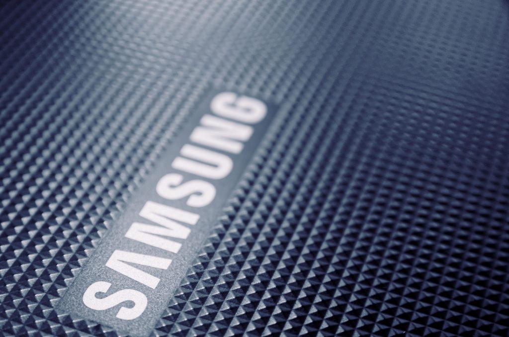 Hasil Laporan Keuangan Samsung Mengecewakan