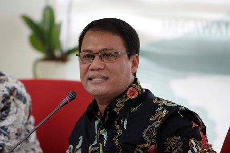 Cawapres Jokowi tak Boleh Sekadar Populer