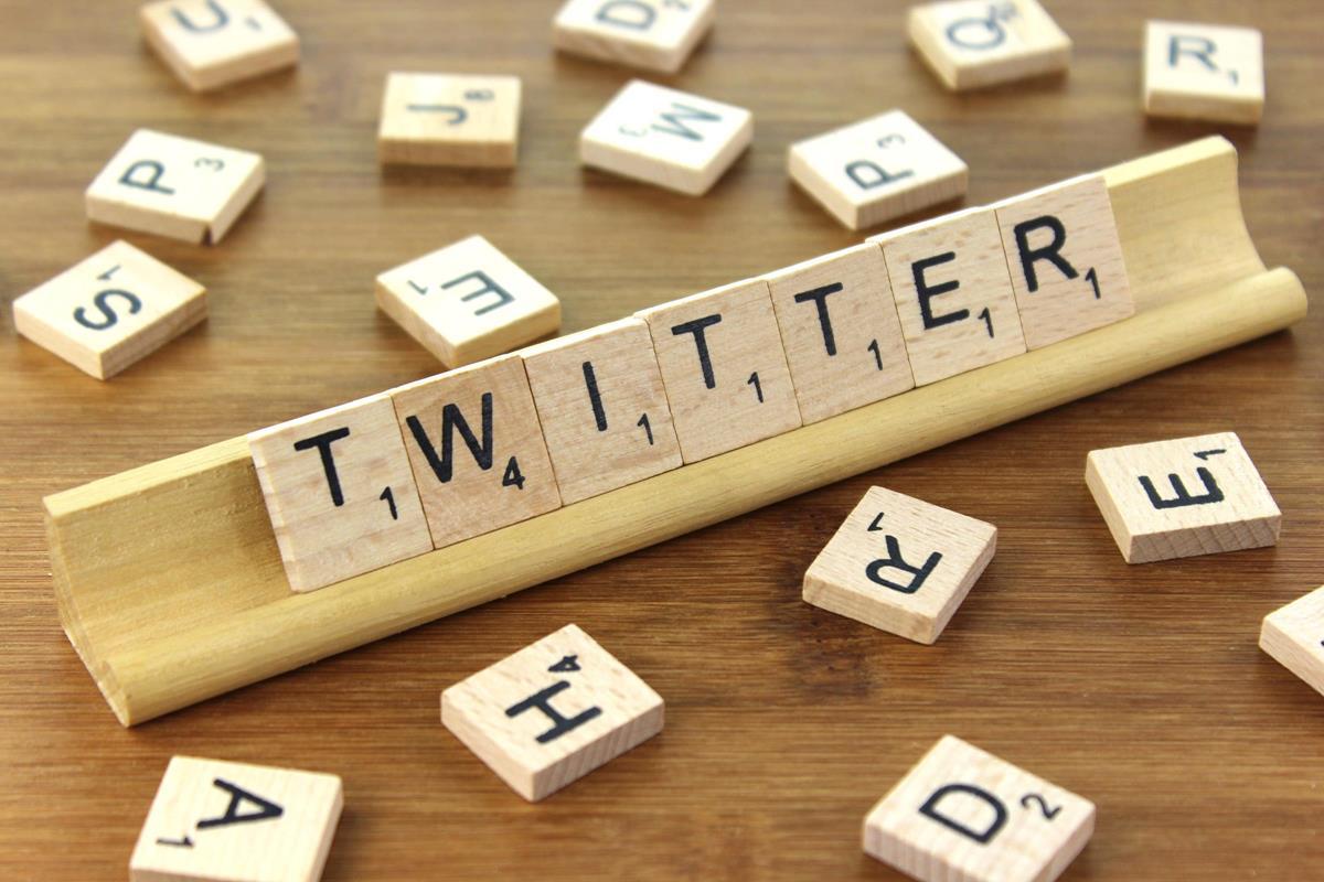 Twitter Tangguhkan 70 Juta Akun dalam 2 Bulan