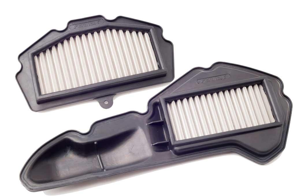 Optimalkan Performa Mesin, Pakai Filter Durabilitas Tinggi