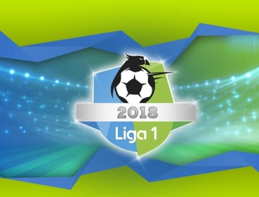 Jadwal Siaran Langsung Sriwijaya FC vs Persija