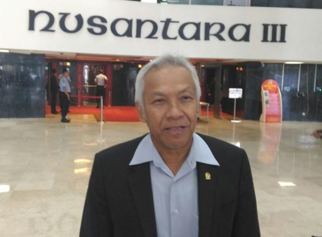 Demokrat Lebih Condong Merapat ke Poros Prabowo Subianto