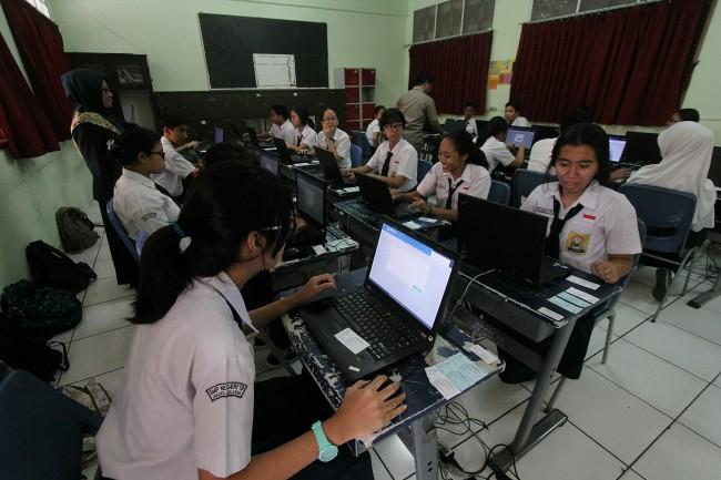SKTM Tak Berlaku untuk PPDB SMP di Malang