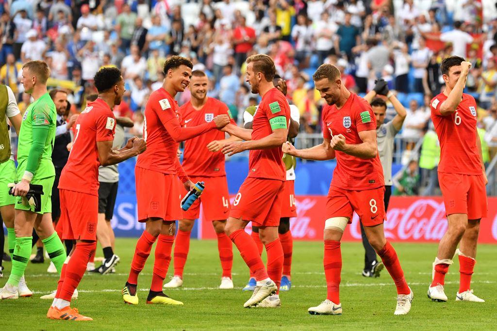 Prediksi Kroasia vs Inggris: <i>Football Is Coming Home?</i>