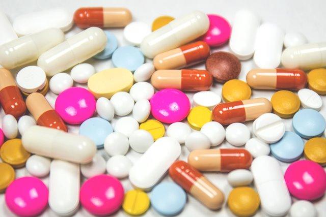 Studi: Multivitamin Tak Berdampak Besar pada Pencegahan Masalah Jantung