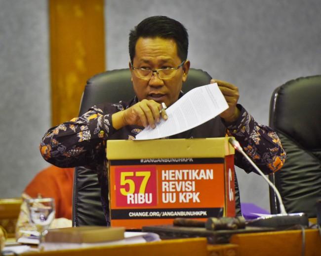 Terlalu Nilai Sikap PKS Ancam Hengkang Dari Koalisi