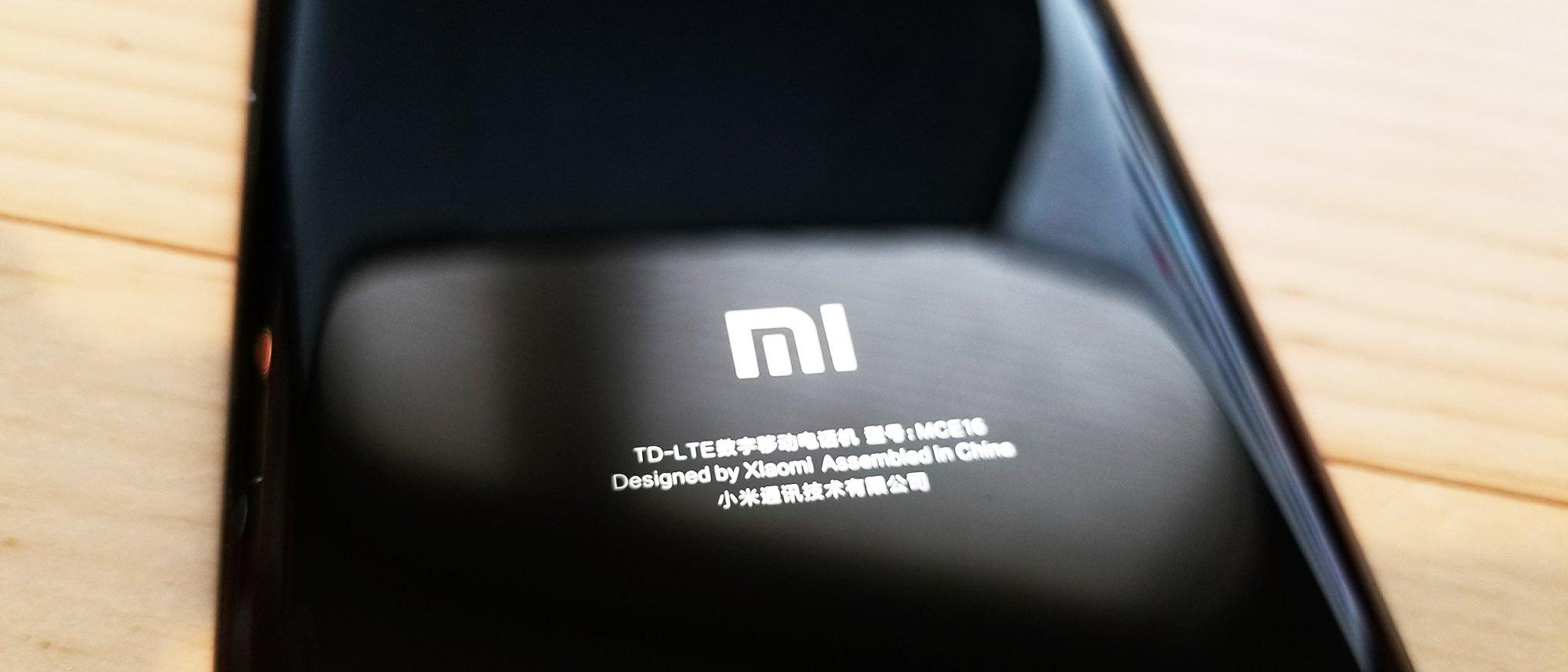 Xiaomi Bungkam Soal Pocophone Muncul di Indonesia