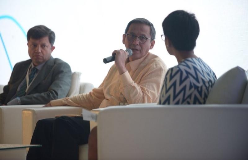 Diplomasi Membumi Kemenlu untuk Rakyat Indonesia
