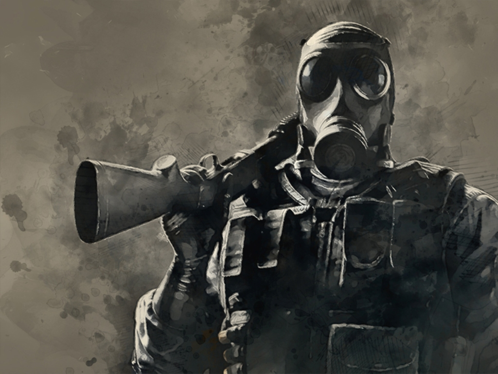 Potensi <i>Game Online</i> untuk Komunikasi Teroris Patut Diwaspadai