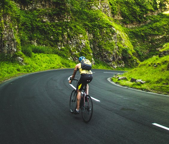 Olahraga Singkat Dapat Meningkatkan Keterampilan Motorik