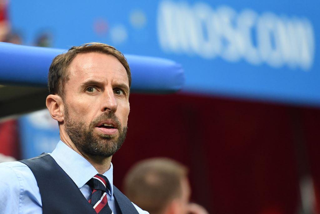 FA Siapkan Kontrak Anyar kepada Southgate