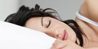 Delapan Kebiasaan Baik yang Membuat Tidur Anda Lebih Nyenyak