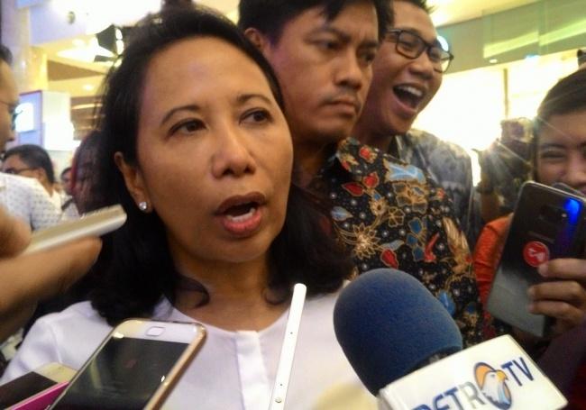 Tol Solo-Ngawi akan Berdampak ke Perekonomian Daerah