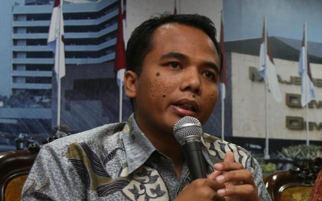 PPP Pertanyakan Akhlak Berpolitik Lulung