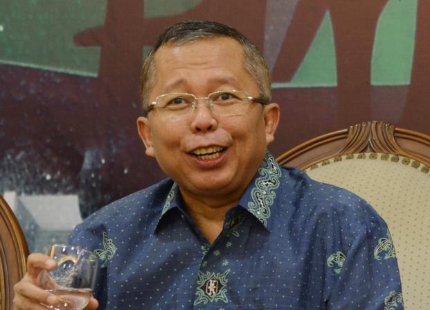 Cawapres Jokowi Diumumkan 10 Agustus