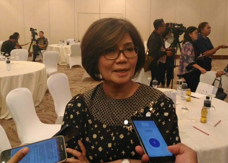 Industri Pariwisata Penentu Masa Depan Ekonomi Indonesia