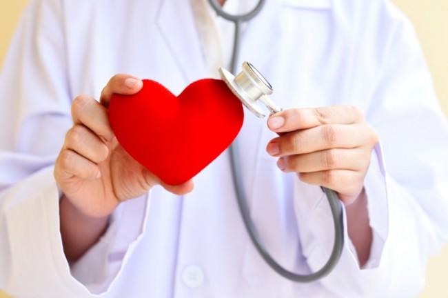 Ini Alasan Kenapa Serangan Jantung Kerap Terjadi pada Pagi Hari