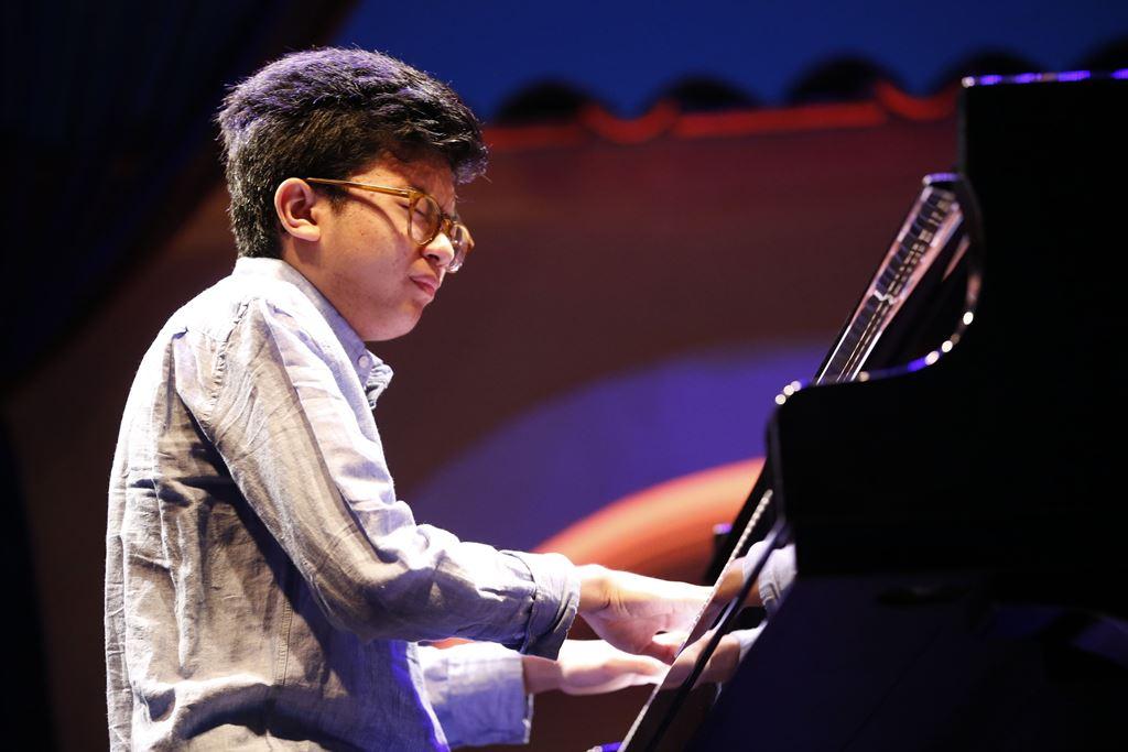 Joey Alexander bakal Ramaikan Pembukaan Asian Games 2018