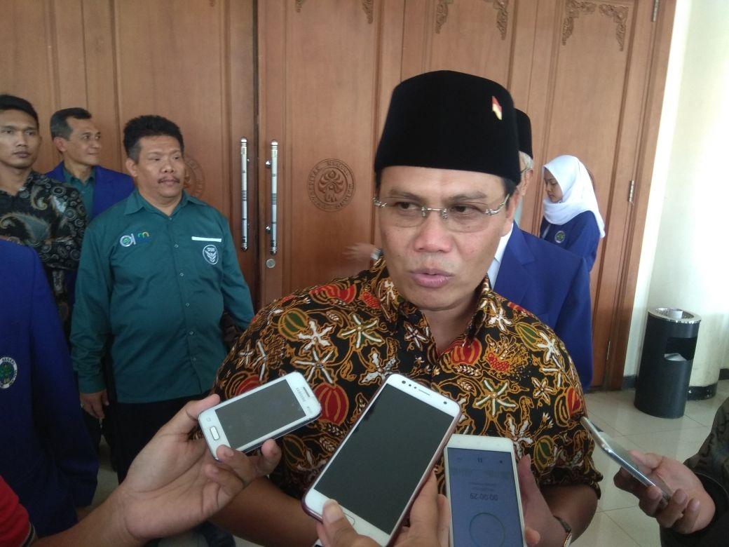 Koalisi Jokowi Masih Membuka Pintu untuk PAN