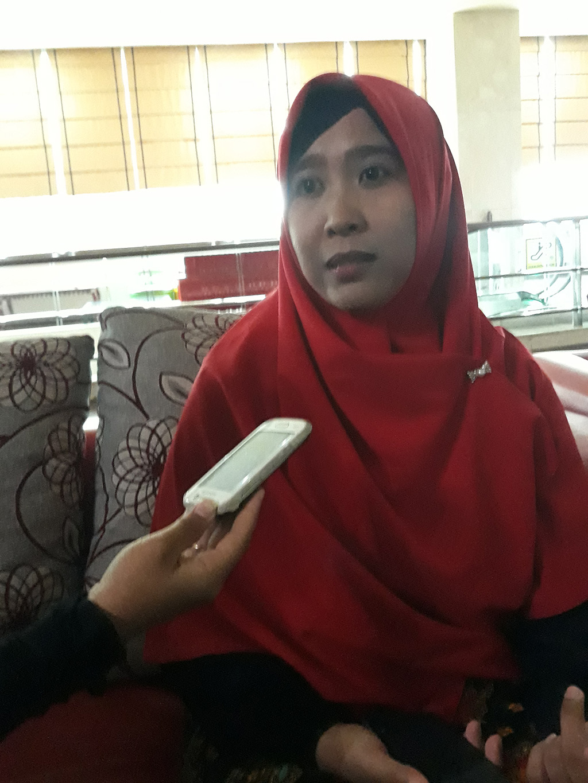 Unifa Makassar, PTS Luar Jawa Pertama di OSC