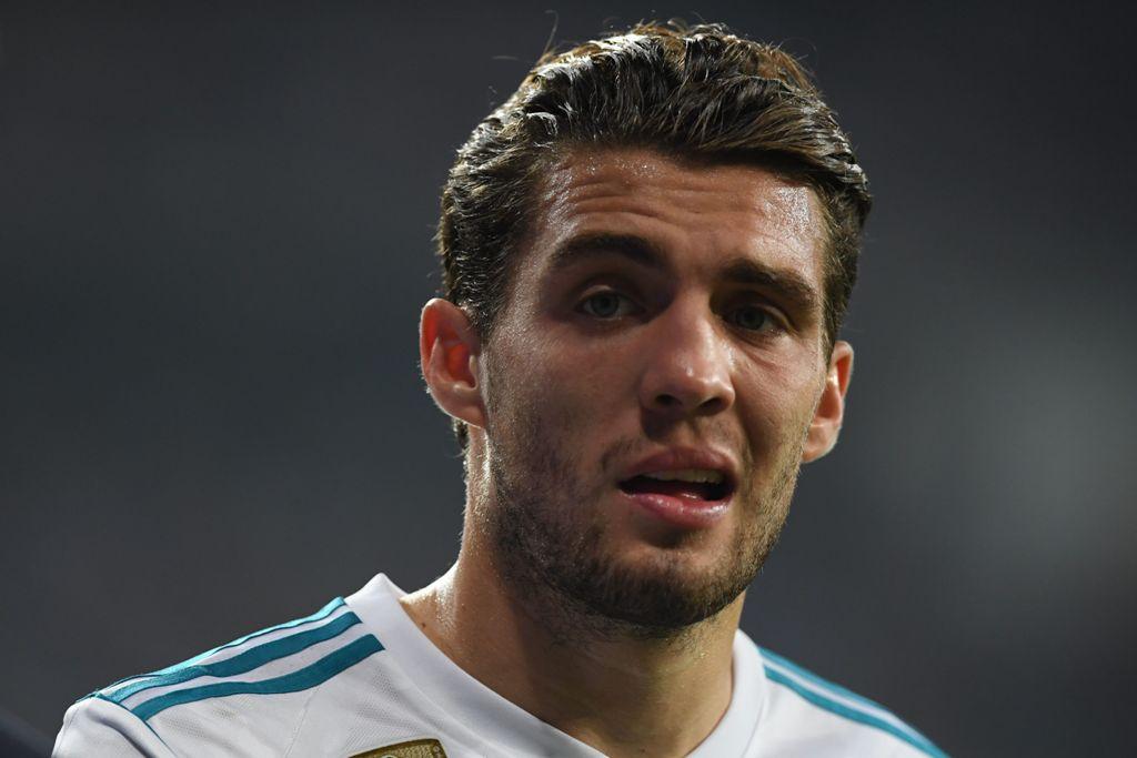 Gelandang Real Madrid Segera Tes Medis di Chelsea