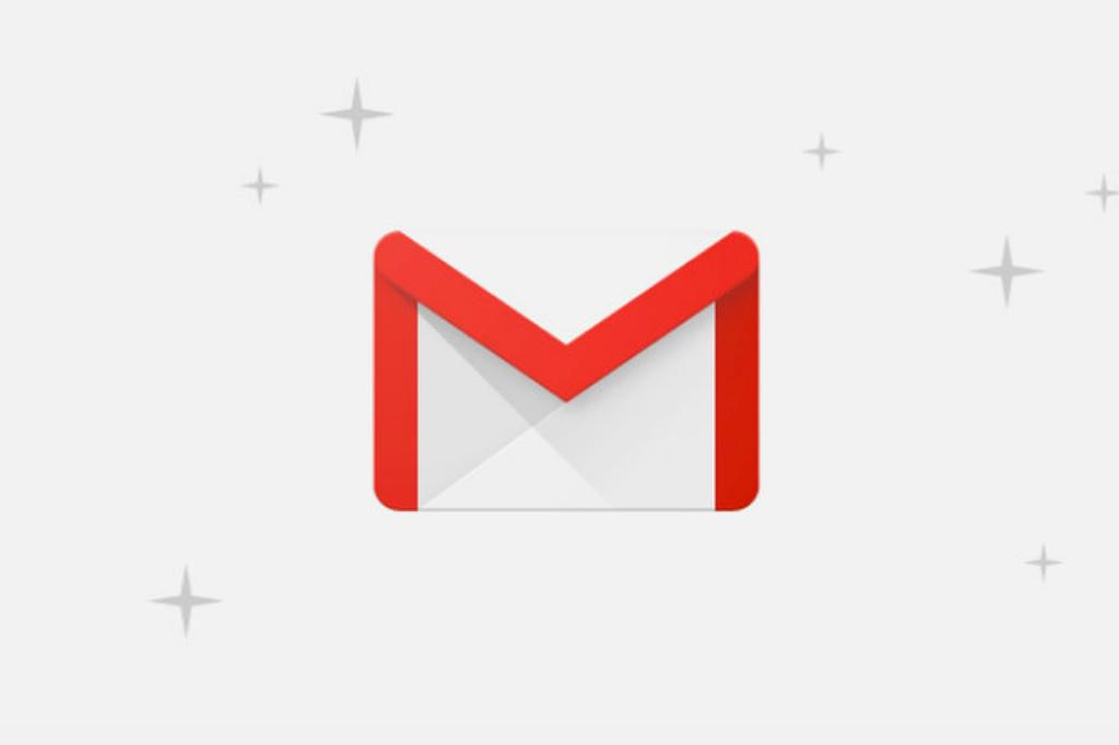 Google Tambahkan Tinjauan Percakapan ke Gmail