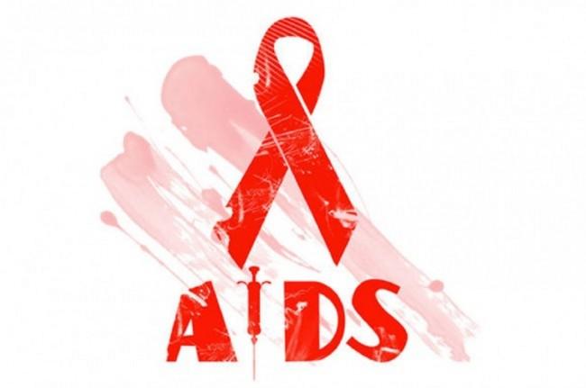 Paparan Tiga Cairan Tubuh Ini Tidak Menularkan HIV