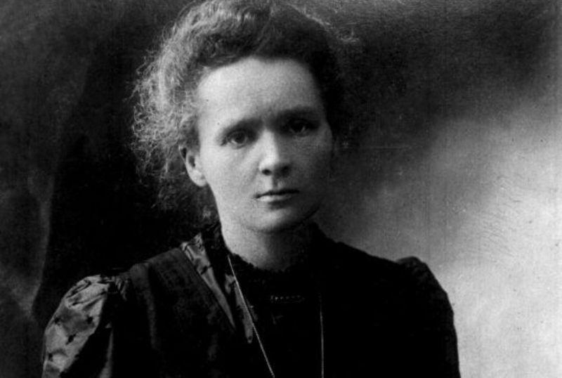 20 Perempuan yang Paling Penting dalam Sejarah Dunia