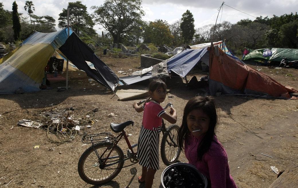 Pemprov Sulut Kirim Tagana ke Lombok