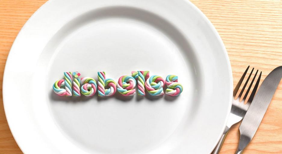Tips Menjaga Pola Makan untuk Penyandang Diabetes