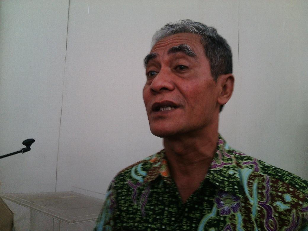 BPBD Jateng Pastikan Kirim Relawan Berkualitas ke Lombok