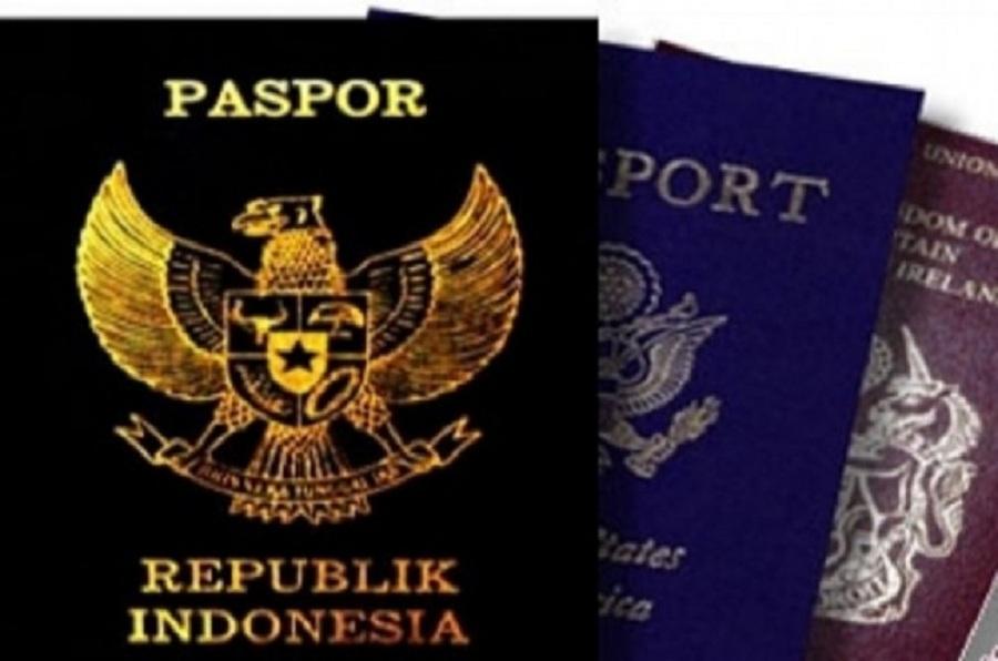 Imigrasi Bandara Soetta Antisipasi WNA Bermasalah Jelang Asian Games