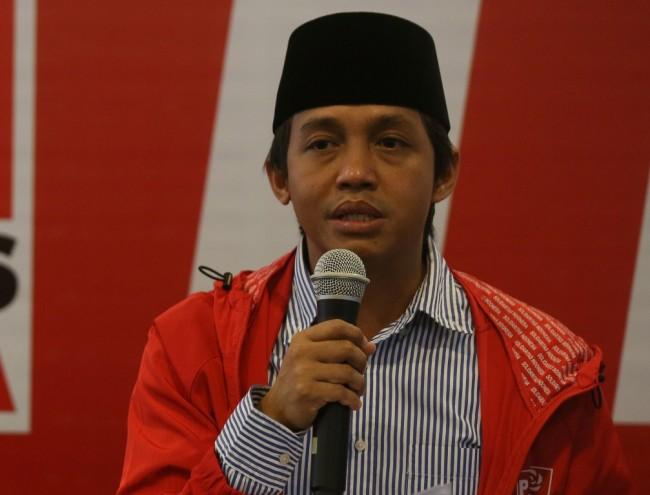 TGB dan Mahfud Berpeluang Masuk Timses Jokowi-Ma'ruf