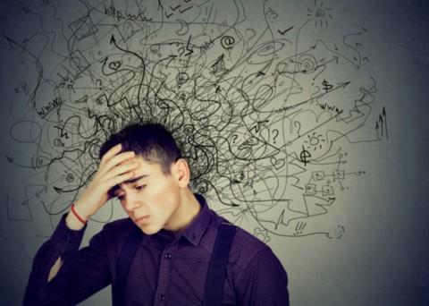 Tiga Cara Sederhana untuk Mengelola Stres