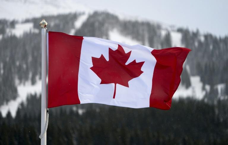 Pemerintah Kanada Dorong Ekonomi Lokal