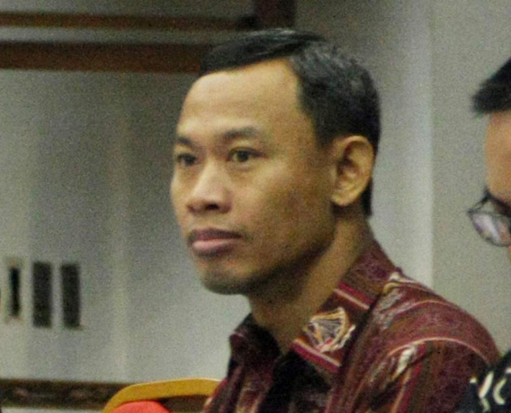 KPU Akan Batasi Sumbangan Dana Kampanye