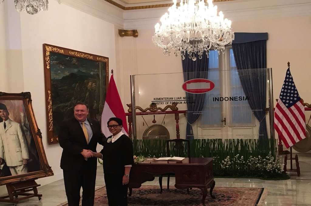 indonesia-as